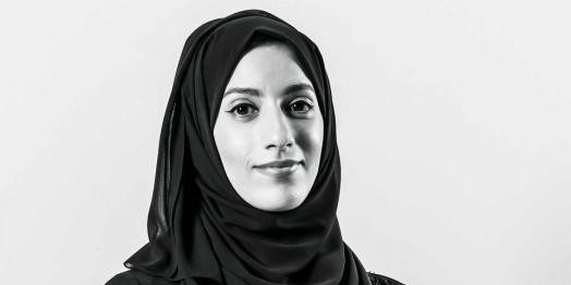 Exclusive | Ten trailblazing Emirati women you should know