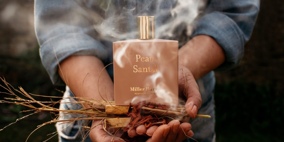 Serendipity | Memories linger, so do smells: One-of-a-kind perfumes you need to wear