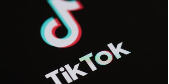 特朗普:若字節跳動保持TikTok控制權 技術夥伴交易將取消