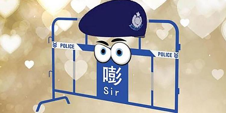 來論 香港行政主導  特首更應虛心