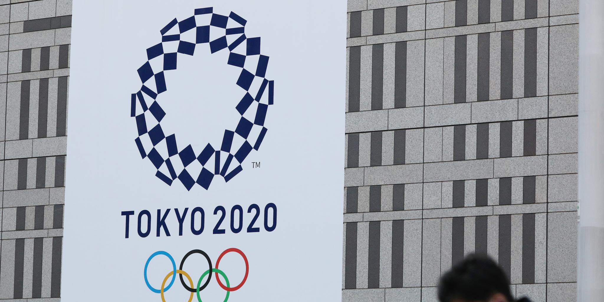 東京奧運將取消各代表團升旗儀式