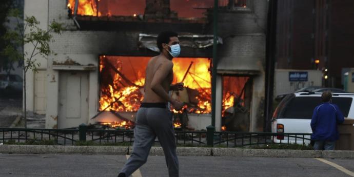 聯合國秘書長:亞阿雙方應立即停火恢復談判