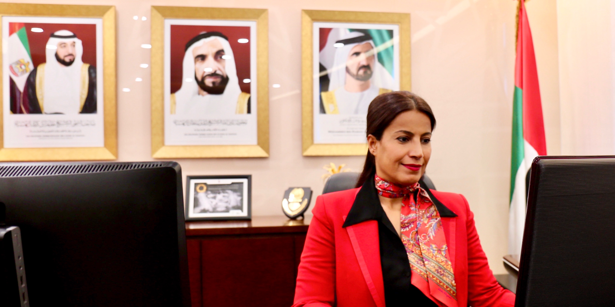Exclusive | Q&A with UAE Consulate in HKSAR: How to better promote economic and cultural exchanges?
