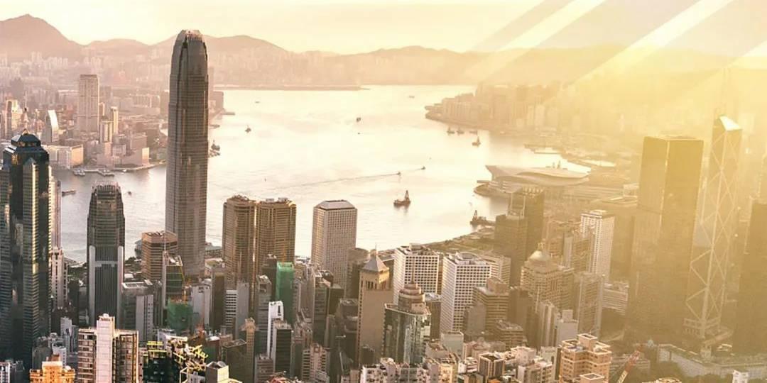 人民銳見|搶抓「十四五」機遇香港要破除「內地化」「邊緣化」的迷思