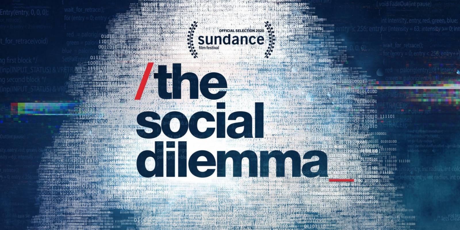 Peel the Onion|'The Social Dilemma' Dilemma