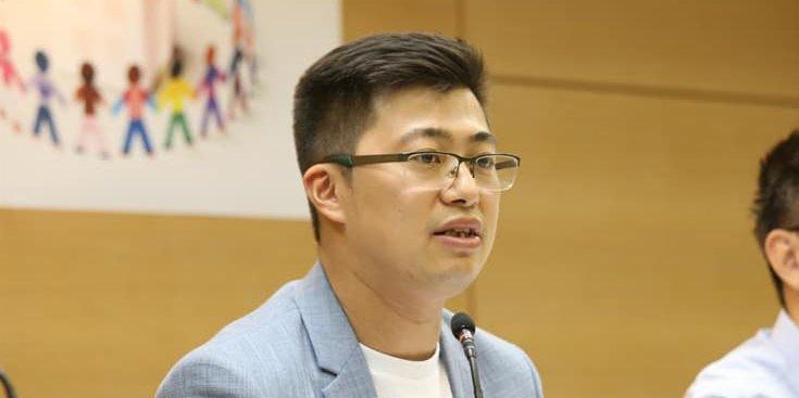 施政報告 | 顏汶羽:政府擬為港青大灣區就業提供更大誘因