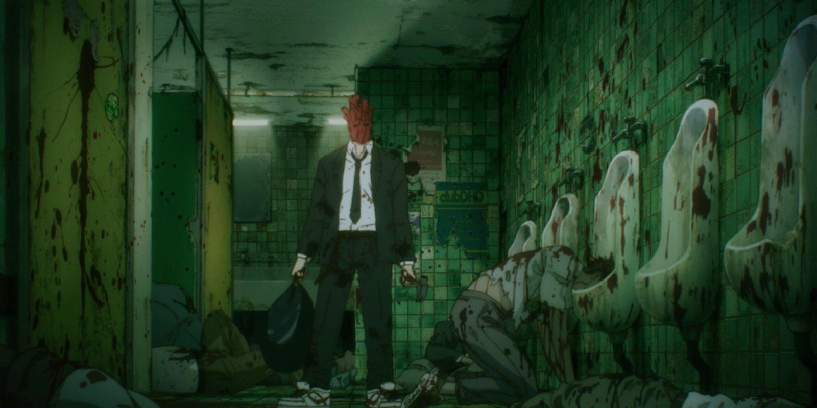 Quaranthings: Nine anime to binge on Netflix (Part II)