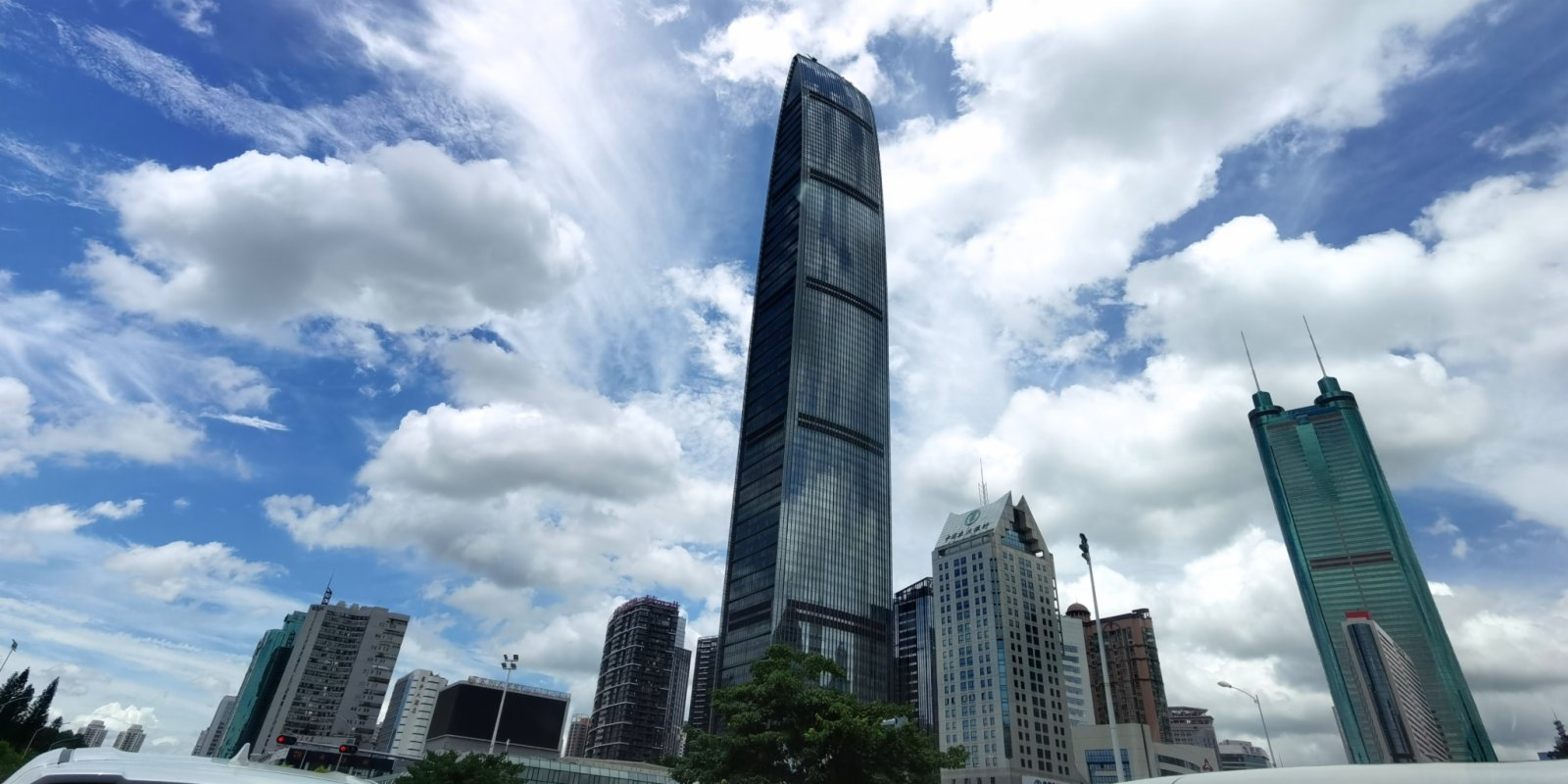 粵港澳大灣區設調解工作委員會 推動三地法律服務