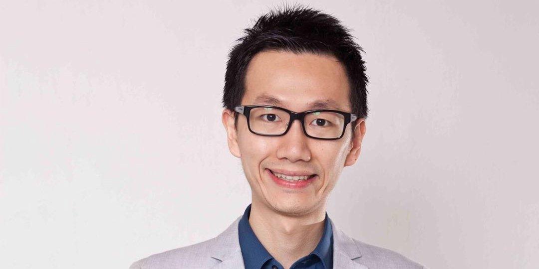 警方拘捕53名攬炒派 陳志豪:重回正軌重要一步