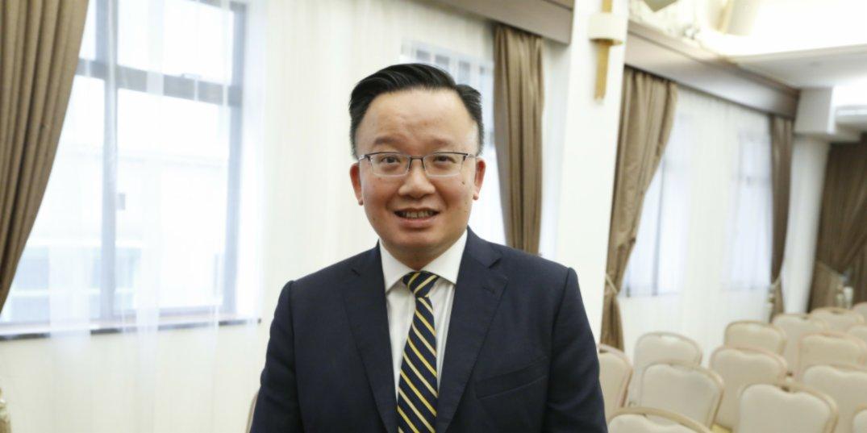 陳曉峰:被捕攬炒派罪行嚴重 不可輕易保釋