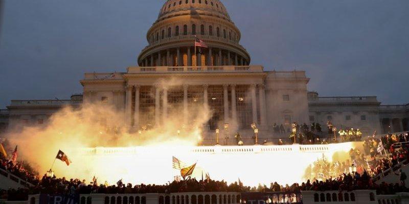 公評世界|「106」事件成為美國的社會「911」