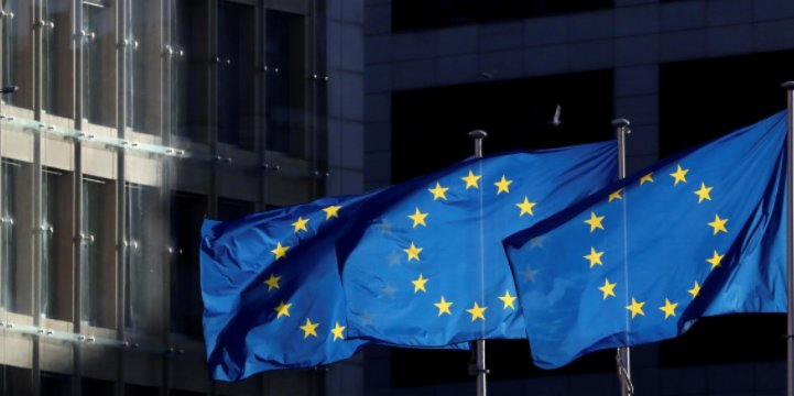 歐盟或研減少對美元依賴