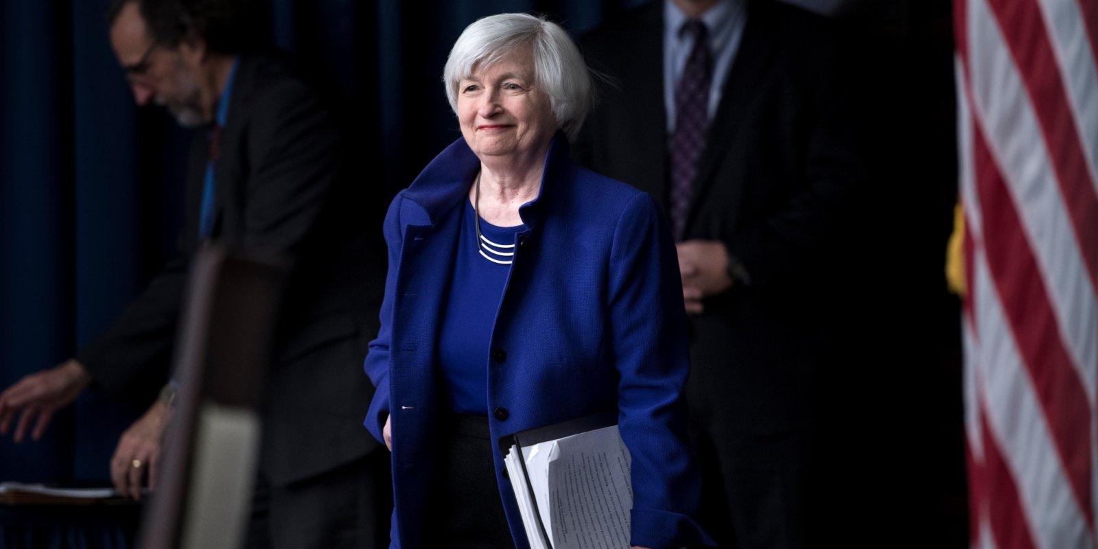 利率處紀錄低位 美或將舉債推大規模刺激計劃