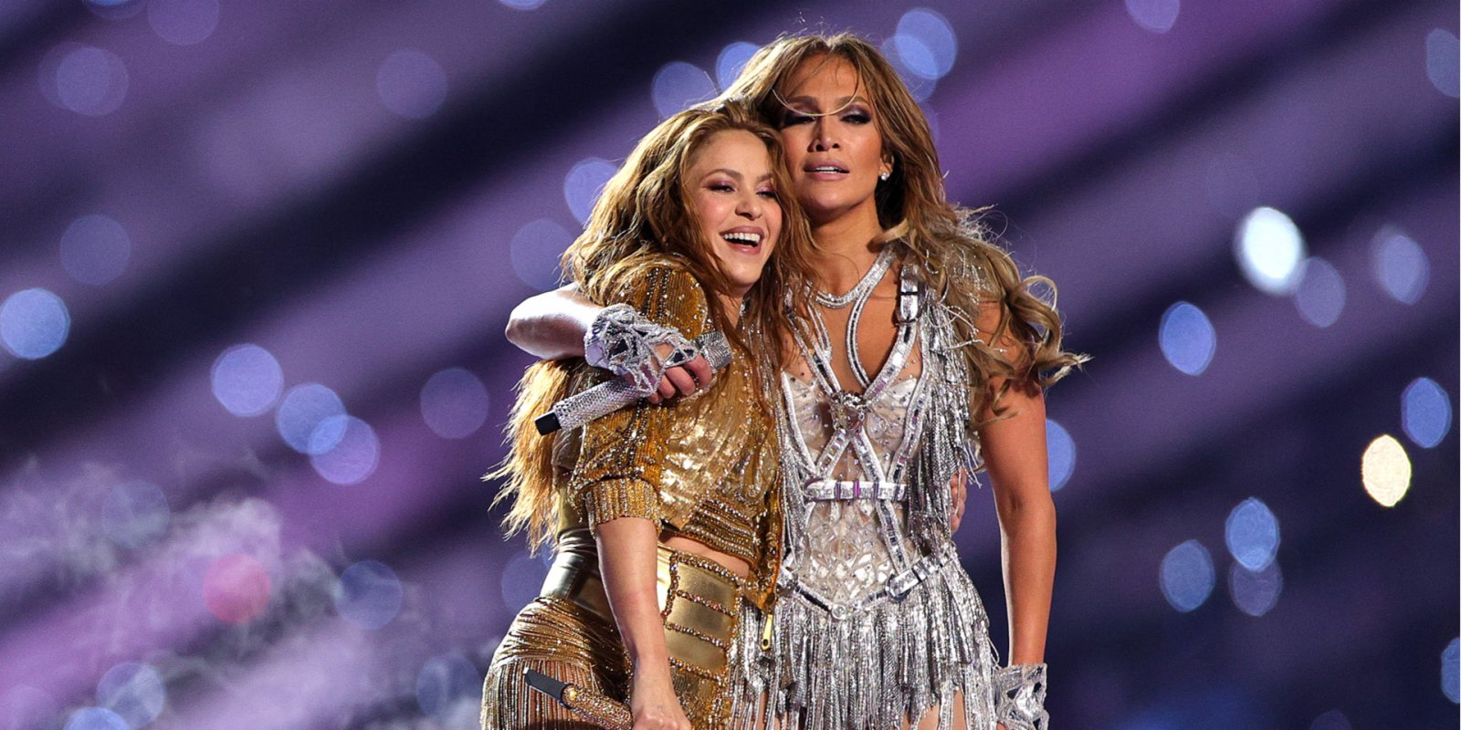 5 Best Super Bowl halftime shows in past decade