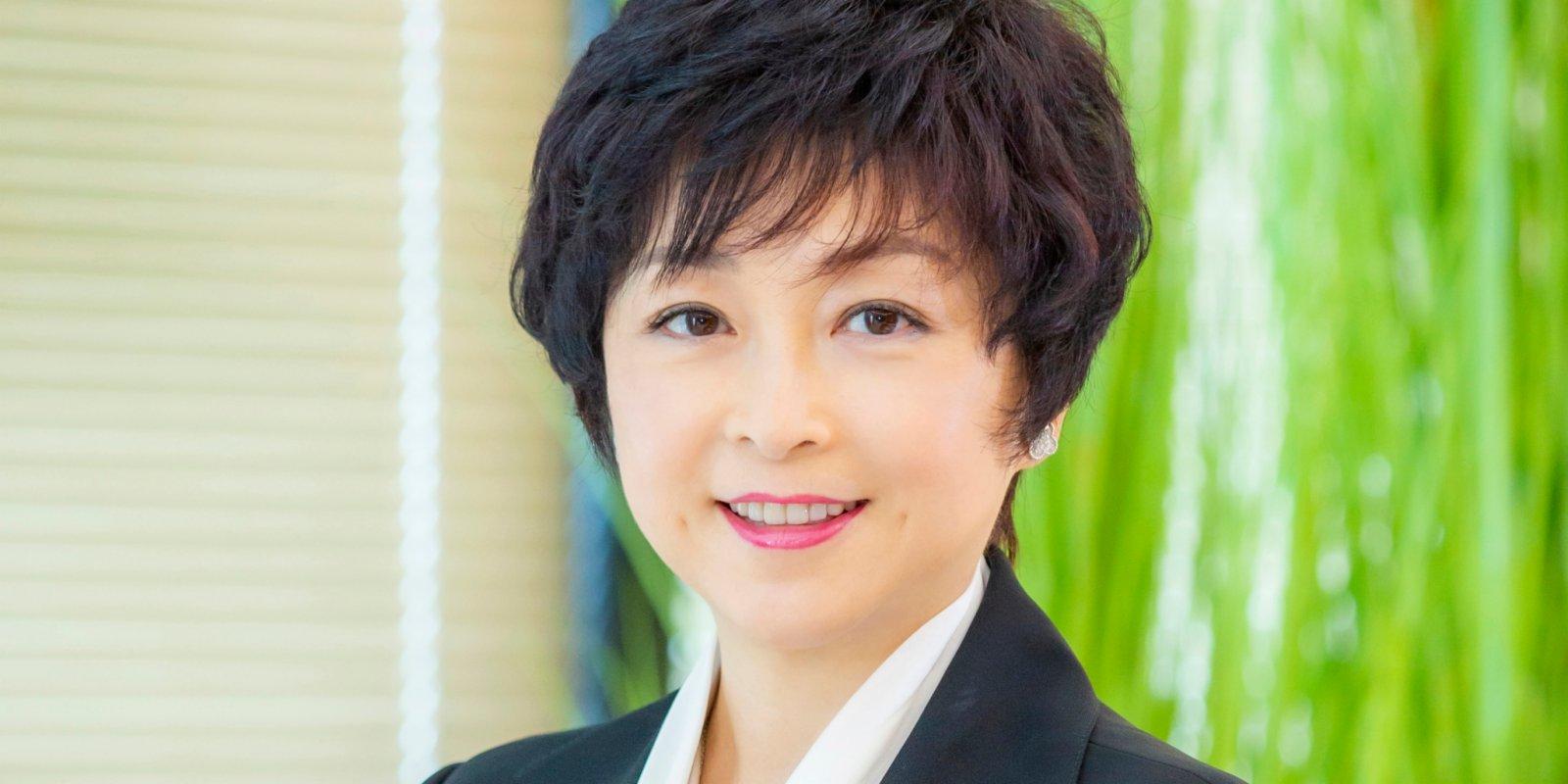 全國兩會|孟麗紅:應盡快完善制度漏洞 讓香港融入灣區發展