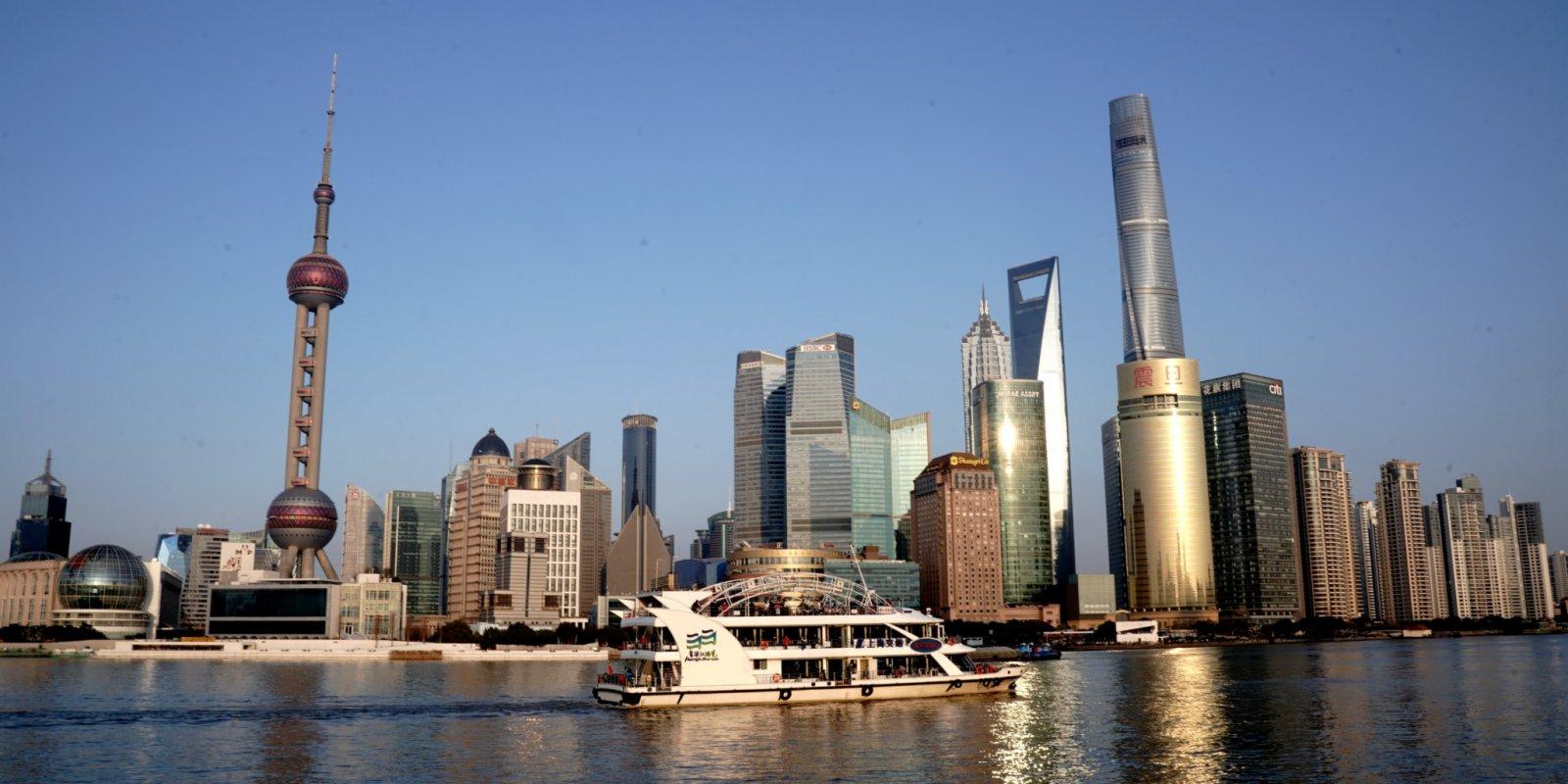 Foreign investment in China climbs 81% in 2020 amid economic recovery