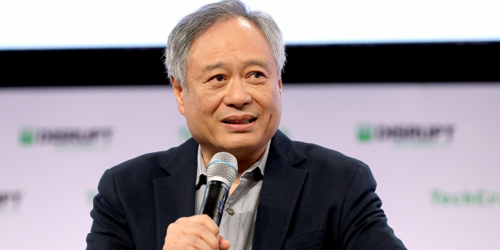 Ang Lee to be the first Chinese awarded BAFTA's highest honor