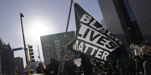 Doctors: Lack of oxygen killed George Floyd, not drugs