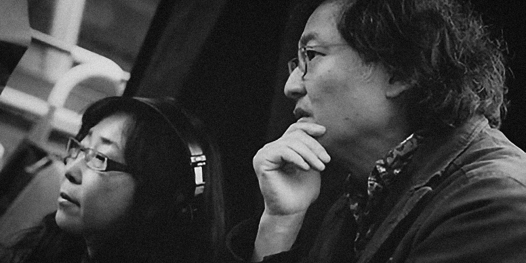 電影資料館5月影談 邀羅啟銳張婉婷分享《歲月神偷》創作歷程