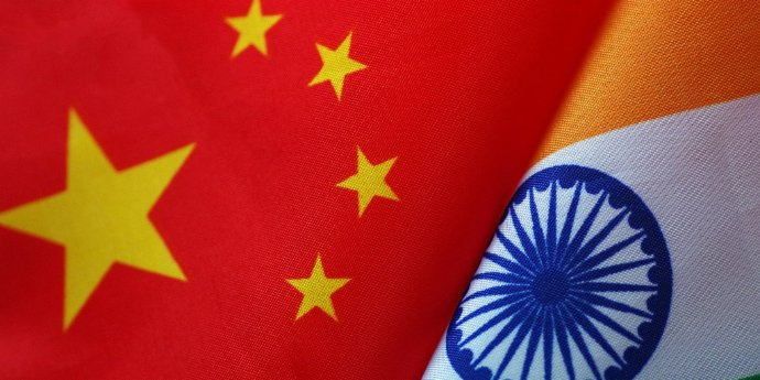 Chinese, Indian militaries agree to maintain contact after 11th round of talks
