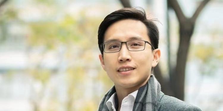 國安教育助學生免受網上「獨」害 穆家駿促立法規管假新聞