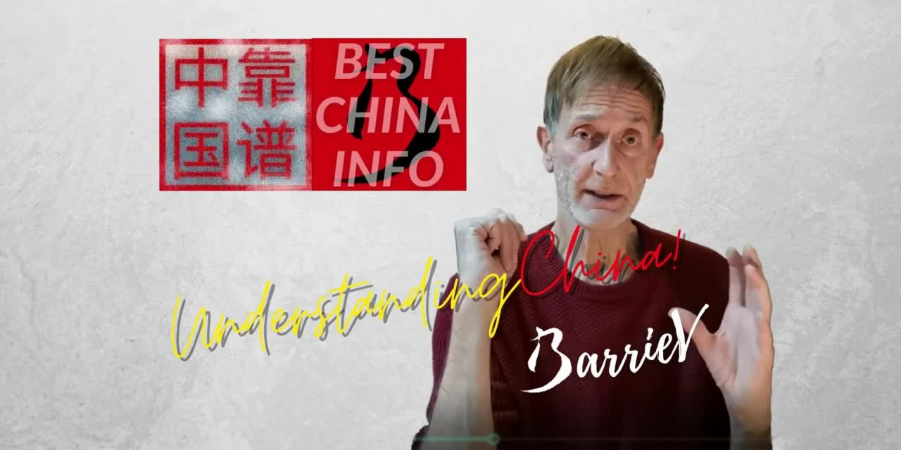 Watch This | 'Tainted cotton' to 'tainted solar energy'? Bloomberg latest smear campaign against China's Xinjiang