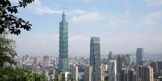 台灣今增13宗本地個案 3大感染群組或有關聯