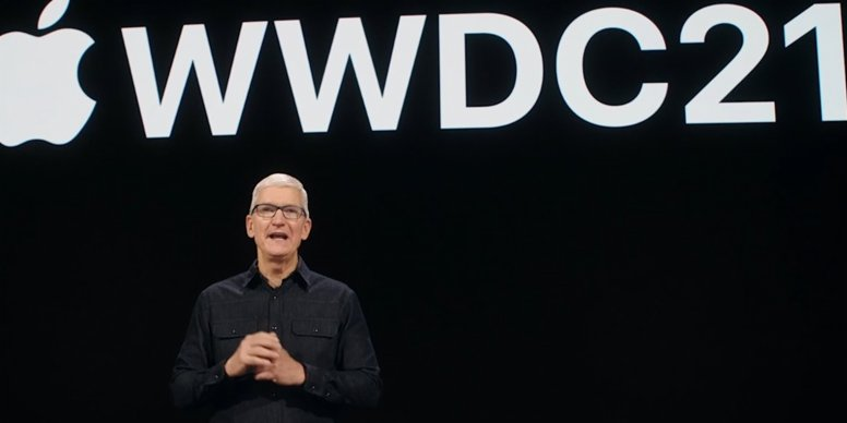 Watch This   Highlights: Apple WWDC21 Day3