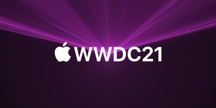 Watch This   Highlights: Apple WWDC21 Day4
