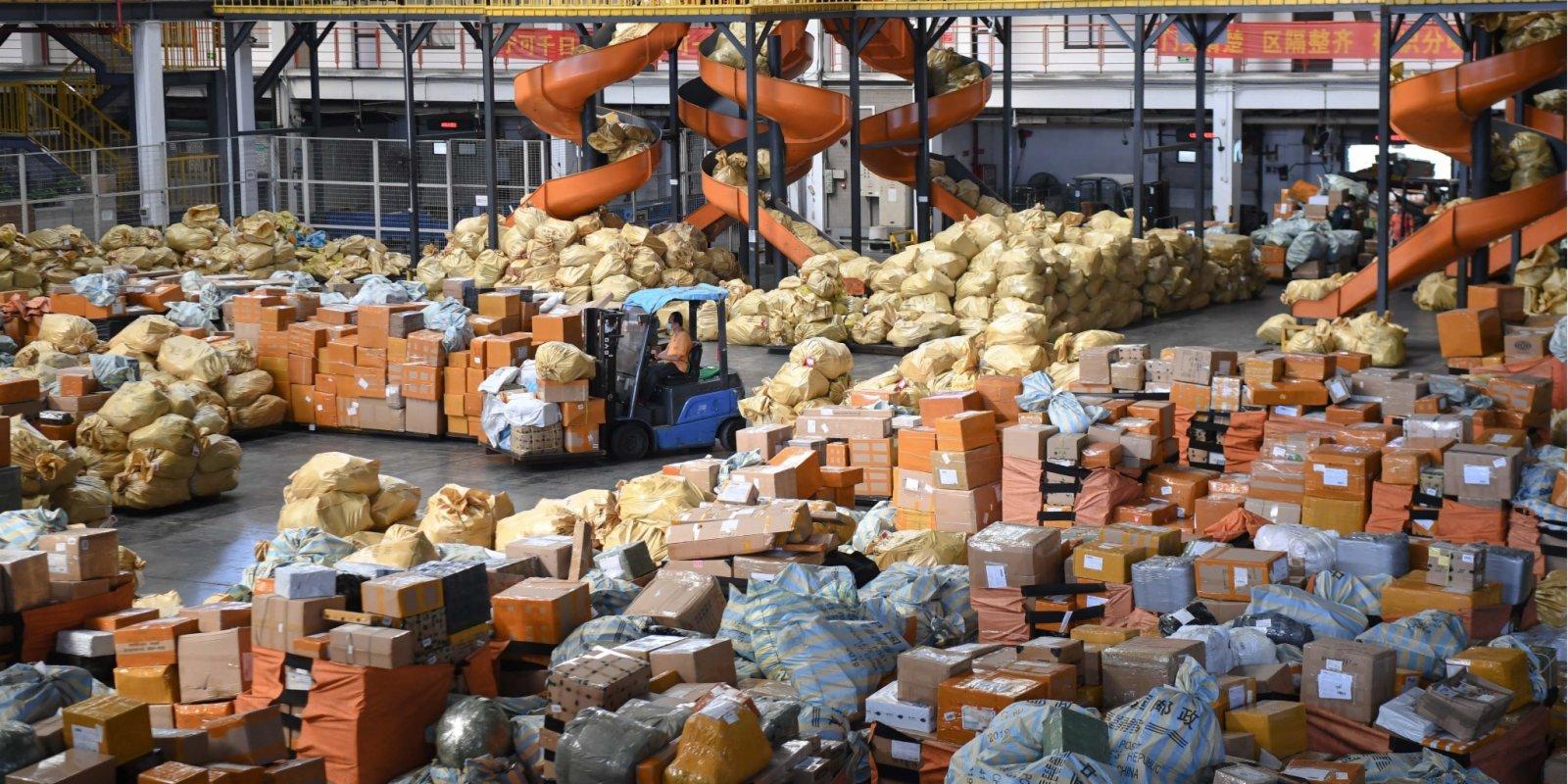 消委會:集運公司收費差近一倍 日本至香港送達時間5至22日不等