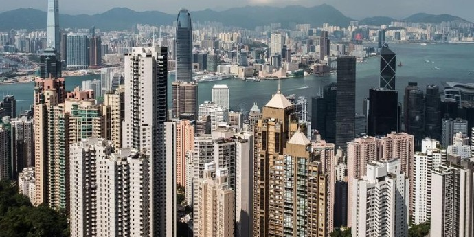 MOC official says to support Hong Kong in participating in economic cooperation zones overseas