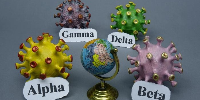 Coronavirus|WHO says delta is becoming the dominant Covid variant globally