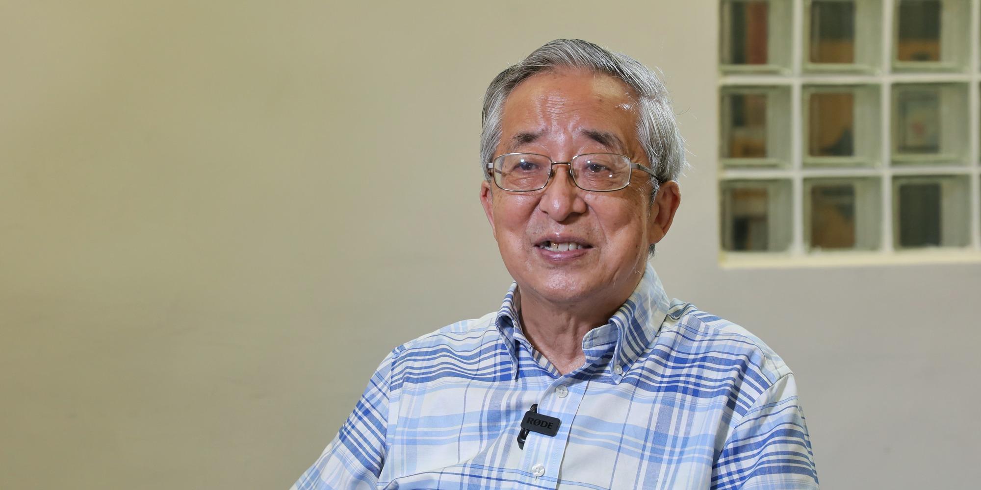 學者:香港為中共抗日重要陣地 港九大隊成香港抗戰中流砥柱