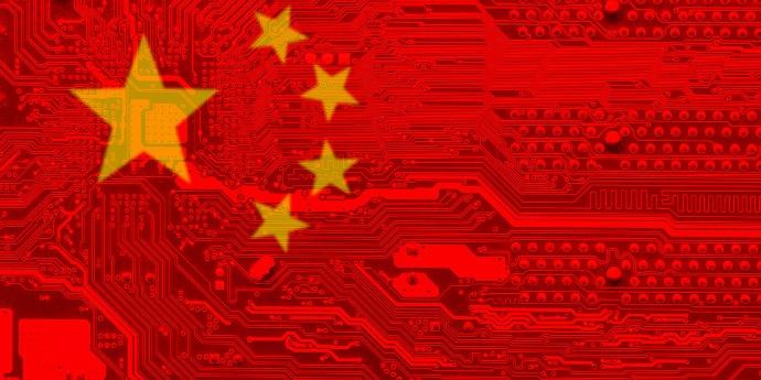 Freeze Peach | US-China geopolitical fisticuffs: Civilization's ultimate tech-flex (Part I)
