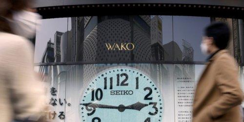 東京奧運 再多16人陽性   累計148人