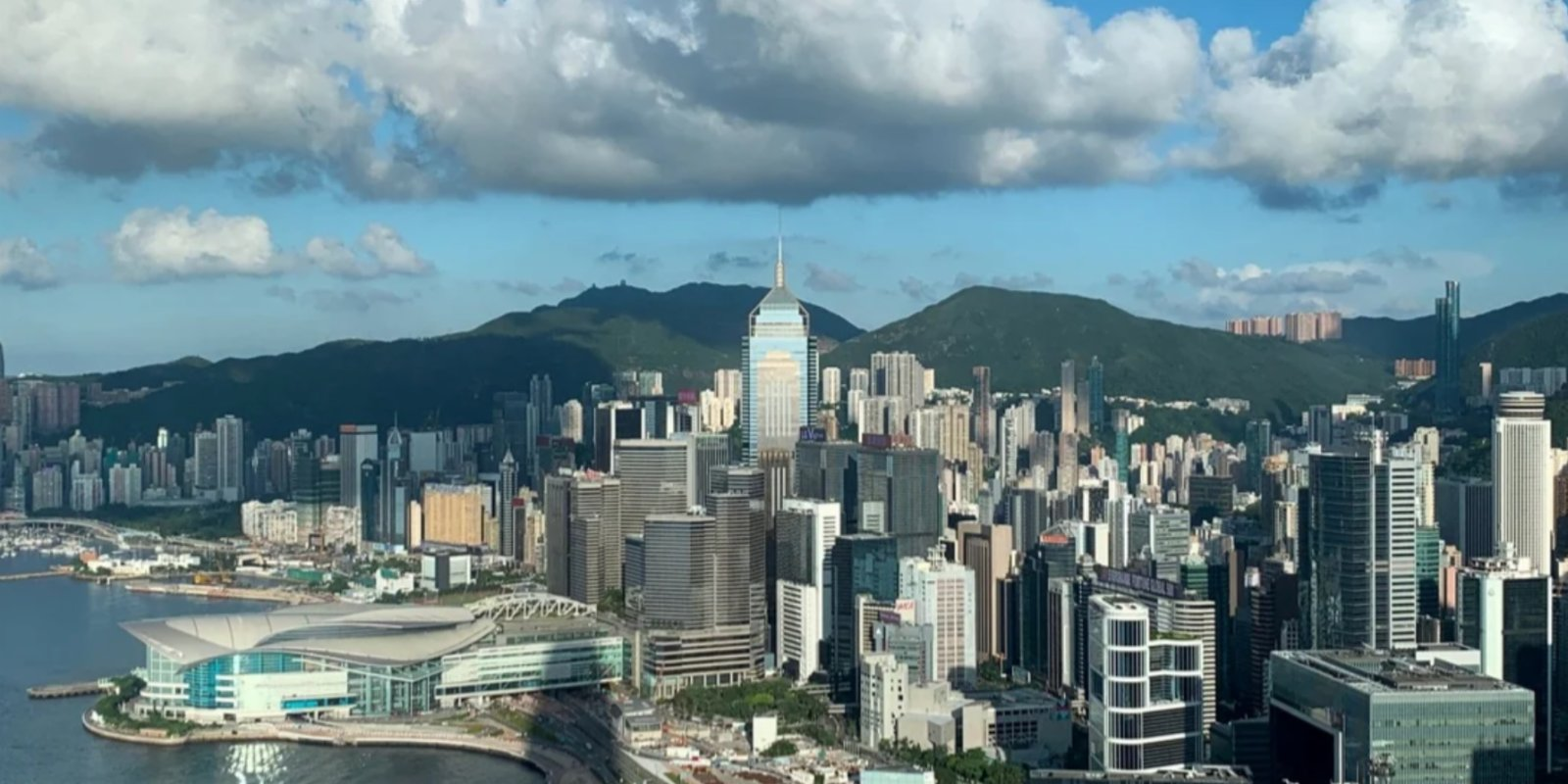 HK SMEs' business confidence hits three-year high
