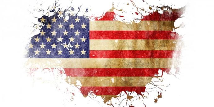 Freeze Peach | Ghosts of Rome: All Great Civilizations Fall—Is America Next? (Part I)