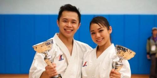 東京奧運丨劉慕裳摘銅 兄長爆料:妹妹化妝要「殺氣」