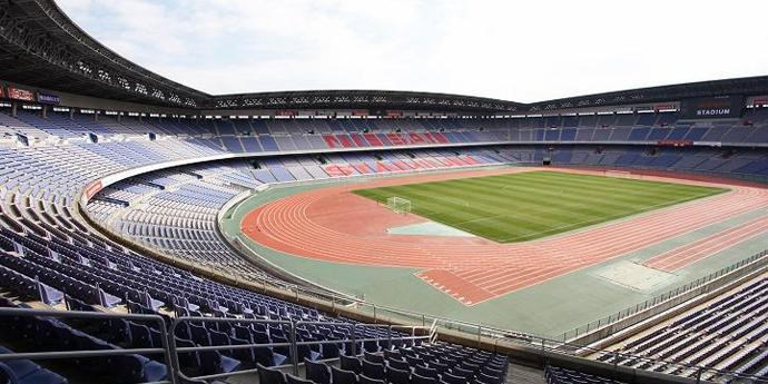 東京奧運 | 女足決賽延至今晚開賽
