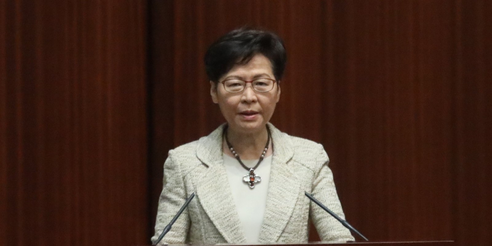 CE: Shenzhen to issue offshore renminbi bonds in HK