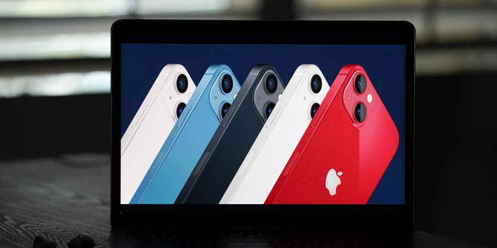 Explainer | What to expect from Apple's new iPhone 13, iPads and Apple Watch Series 7?