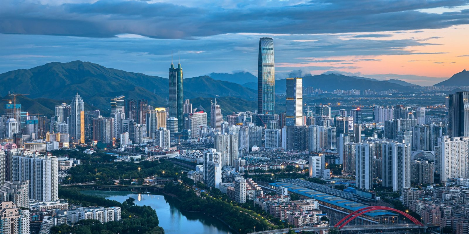 HK, Macao youth to benefit from 8 new integration measures