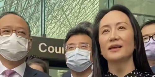 央視網評| 強大的中國是每個中國人的堅強靠山!