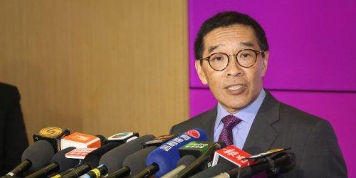 施政報告|教育界:歡迎各項教育新措施 支持香港建成科創中心