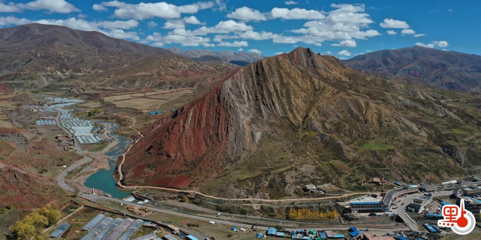 21世紀西行漫記西藏篇(14)—— 第七次出藏