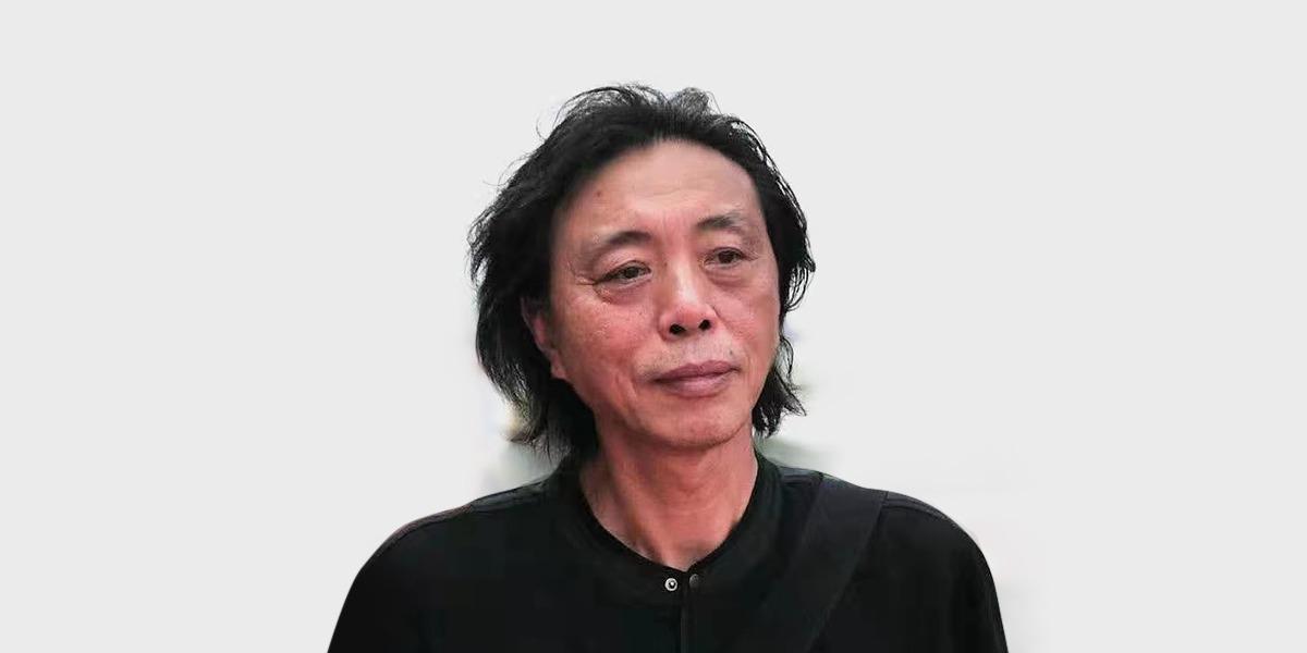 著名作家江迅離世 享年74歲